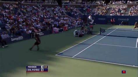 the greatest atp points in tennis hd1080p youtube