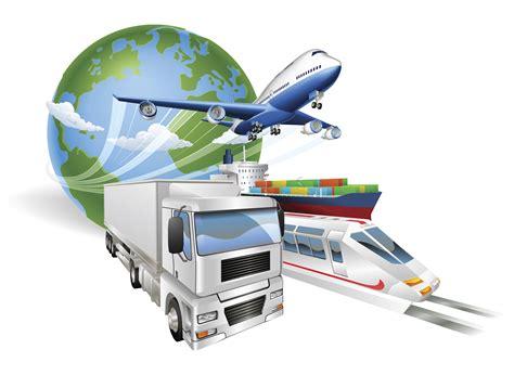 digital marketing social media for logistics companies linkedin