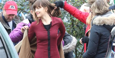 fifty shades darker film locations fifty shades darker behind the scene shooting in seattle