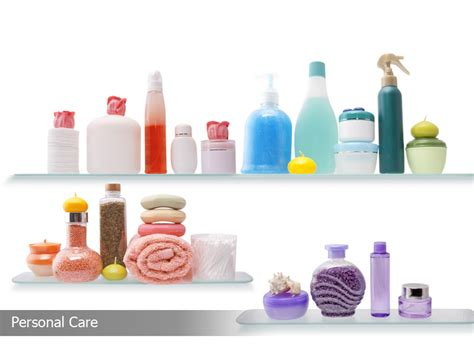 cosmetics and personal care peco perfumers
