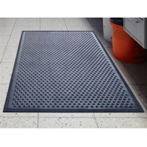 tappeto antifatica tappeto antifatica antiscivolo kushion koil igiene al