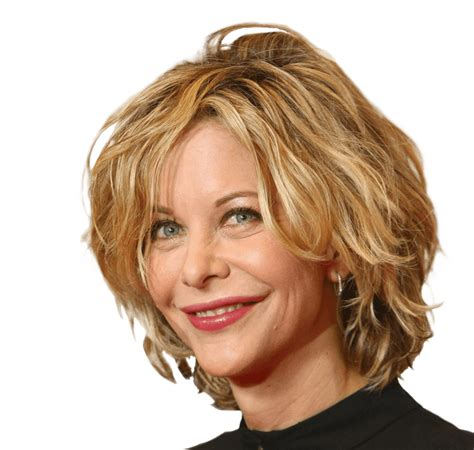 meg ryan hairstyles front and back 30 iconic hairstyles purewow