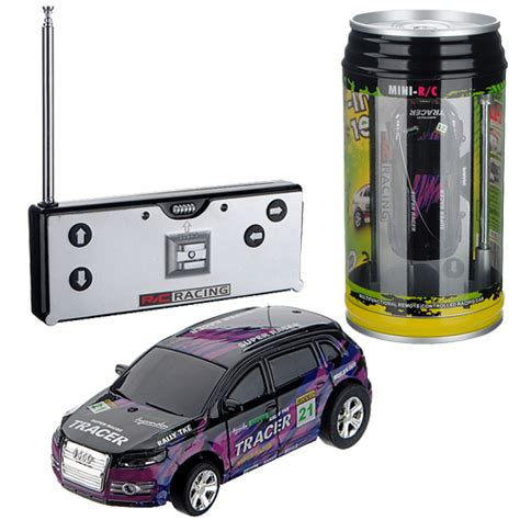 Wl 2015 1a 1 63 Coke Can Mini Rc Radio Racing Car Random Promo buy wltoys 2015 1a 1 63 coke can mini rc radio racing car random rcnhobby