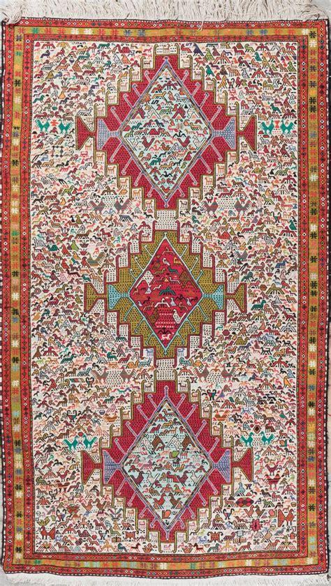 rugs st louis mo qum iran silk throw rug
