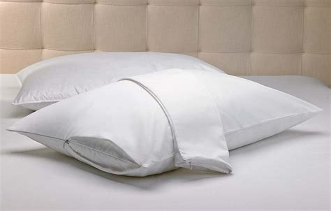 With Pillow by Buy Luxury Hotel Bedding From Marriott Hotels
