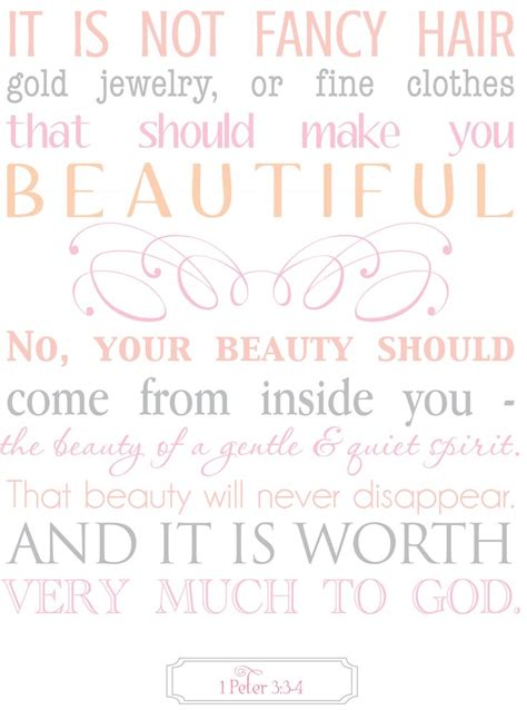 printable girl quotes free printable bible quote bible verse scripture