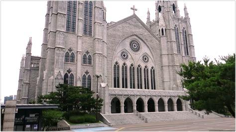 evangelical free church near me