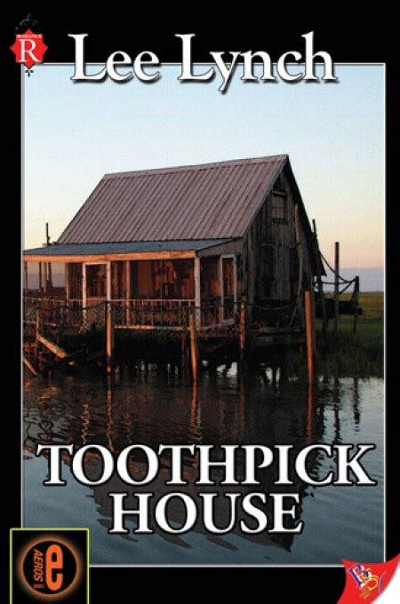 toothpick house toothpick house by lee lynch bold strokes books