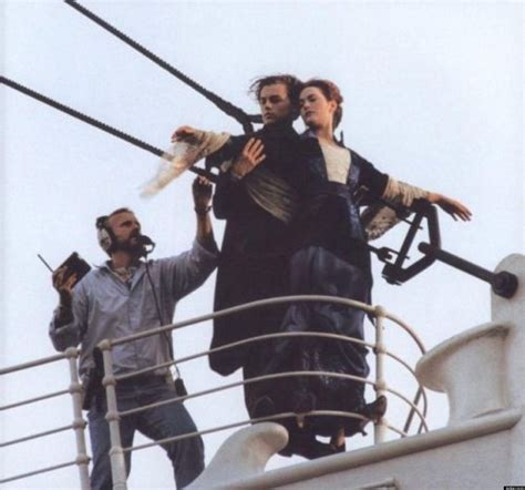film titanic behind the scenes titanic 1997 technical specifications 187 shotonwhat