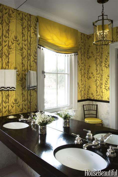 decorating trends 2015 2016 loretta j willis designer decorating trends 2016 loretta j willis designer