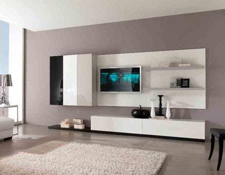 Meja Tv Bandung buat meja tv bandung meja tv minimalis bandung furniture di bandung furniture modern bandung