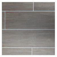 Linoleum Bodenbelag Obi by Bodenbel 228 Ge Kaufen Bei Obi