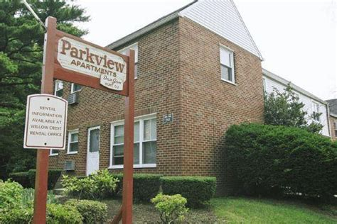 Parkview Appartments by Parkview Apartments Whitehall Pa Apartment Finder