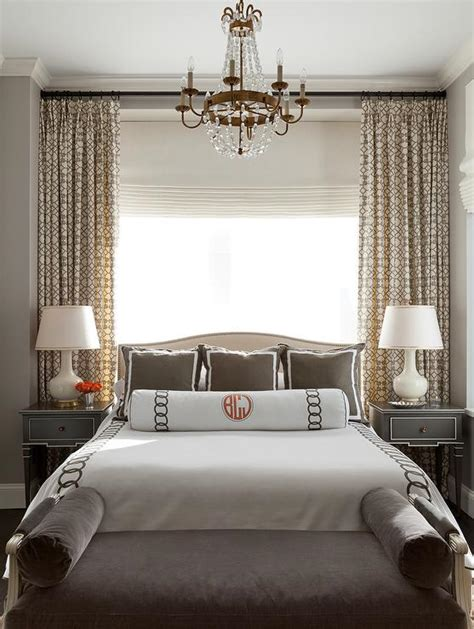 brown and cream bedroom designs cream and brown bedroom design transitional bedroom