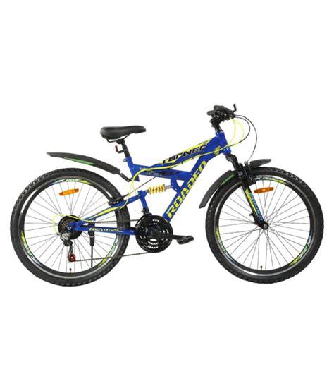 Vb Heracle 1 hercules roadeo turner 26t vb mountain cycle buy
