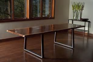 dining room tables for sale big dining room tables for sale 1 picture enhancedhomes org