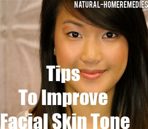 how to get flawless skin ways to improve your skin tone
