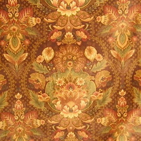victorian upholstery fabric 87 best images about victorian fabrics on pinterest