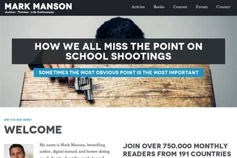 themes in stories we tell ink wordpress theme websites exles using ink theme
