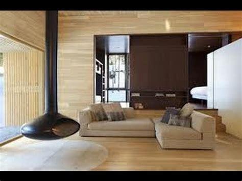 decoracion de interiores curso curso gratis de decoraci 243 n de interiores youtube