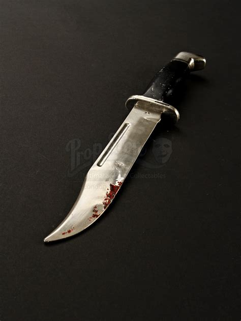 scream knife scream 4 knife pictures to pin on pinsdaddy