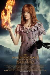 miss peregrine home for peculiar children miss peregrine s home for peculiar children posters