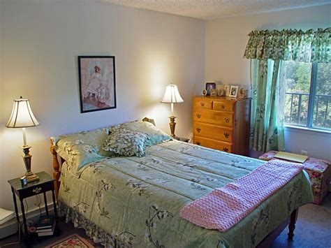 one bedroom apartments in michigan nice low income one bedroom apartments on normandy