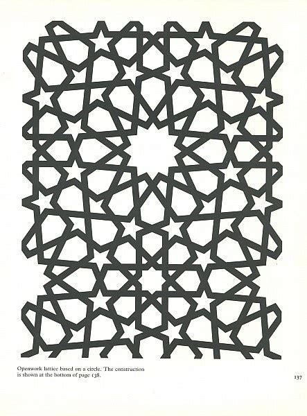 islamic pattern dxf 143 best images about tiles on pinterest arabesque