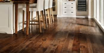 Hardwood Floor Trends The Flooring Trends For 2017