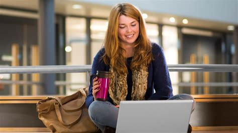 Cheapest Europe Mba by Masters Dissertation In Information Technology
