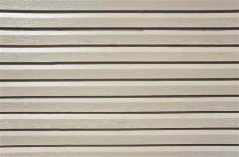 what are the different types of siding for a house tips for painting different types of siding the house painting guide