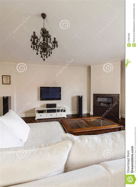 The Rest Room by Room For Rest Stock Photo Image 57982466
