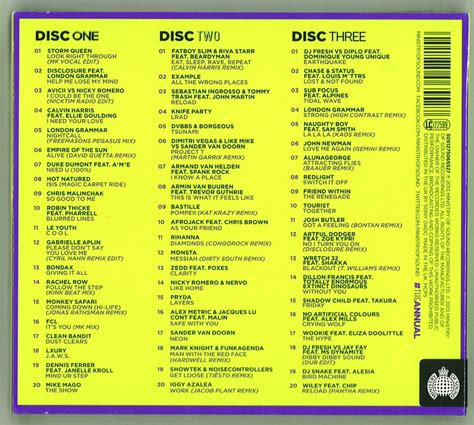 list of house music songs house songs list 28 images house list of songs the