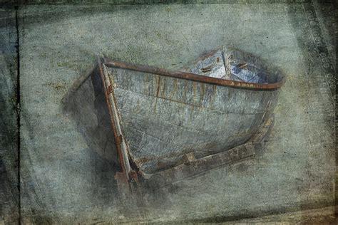 old fishing boat engine marine stereo splash cover marine free engine image for