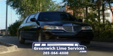 Limo Car Service Nyc by Jfk Car Service Nyc Limo Service New York Html Autos Weblog