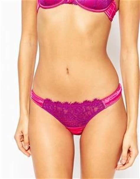 Uq Trim Bra 132 best images about d s up on plunge bra lace trim and balconette bra