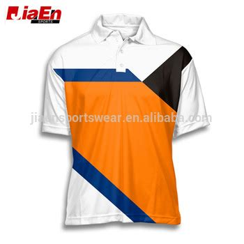 jersey design full hand new design cricket jerseys dye sublimated full hand best