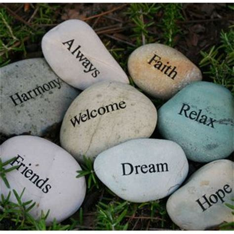 1000 images about inspirational stones on
