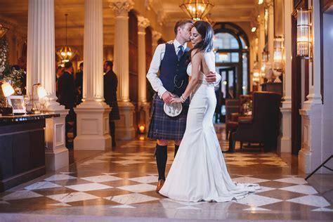 Edinburgh Wedding Photographers   Gary   Avani   Wedding