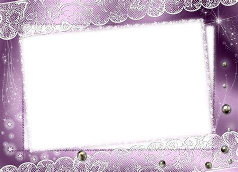 imagenes png para web gratis marcos para fotos marcos para fotografias