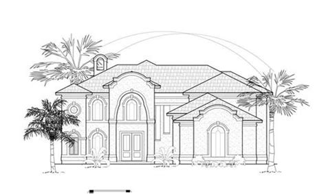 california style house plans house plans california home design and style