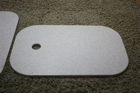 Rv Kitchen Sink Covers by Rv Accessories Used Motorhome Kitchen Countertop Insert