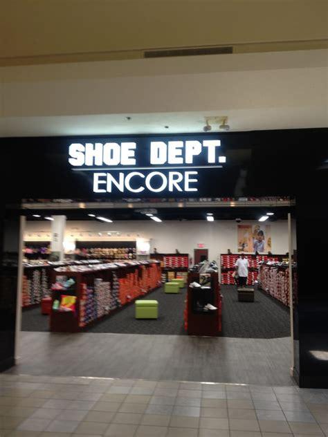 shoe dept shoe dept shoe stores 2040 n cove blvd panama city