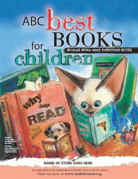 picture books for children pdf abc best books for children catalog in pdf format