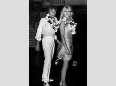 Gunter Sachs' Brigitte Bardot portrait collection to go on ... Kate Middleton Wedding Party