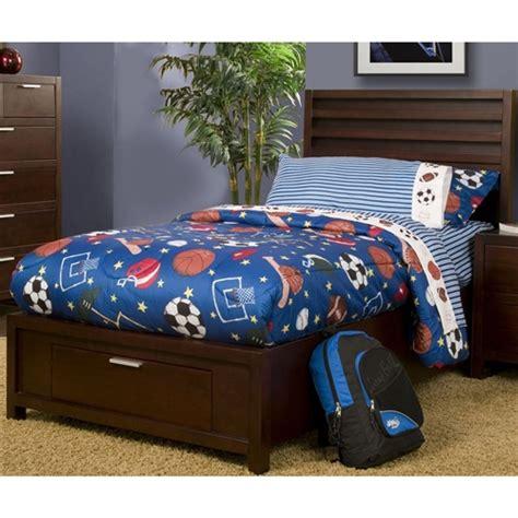 camarillo storage platform bed merlot dcg stores