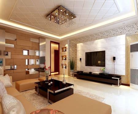 illuminazione soggiorno led illuminazione led soggiorno e salotto tsa tecnology