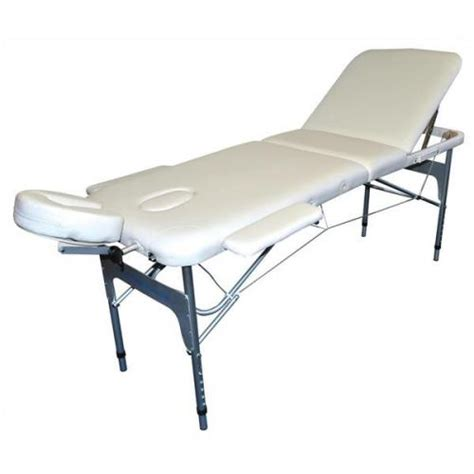 portable treatment couch wallace cameron portable treatment couch 4601015 4601015