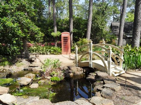 koi pond bridge bridge over koi pond gardenbridges com koi pond designs