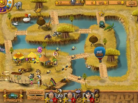 download youda games full version free youda safari download and play on pc youdagames com